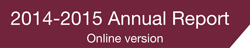 Online version of the 2014-15 Department of Health Annual Report