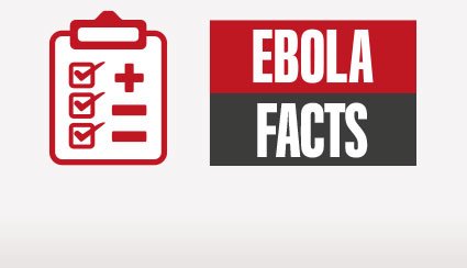 Information for Australians about Ebola